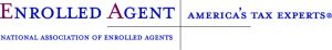 Enrolled Agent_PMS